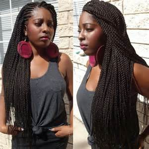 best hair for senegalese twist top 10 genuious protective hairstyles to try top inspired