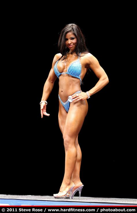 Home Design For Pc crystal flores twopiece 2011 npc nationals