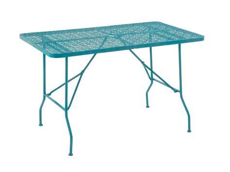 Uma Table L Uma Table L Uma Wood Accent Table Nordstrom Rack Uma Industrial Pedestal Accent Table