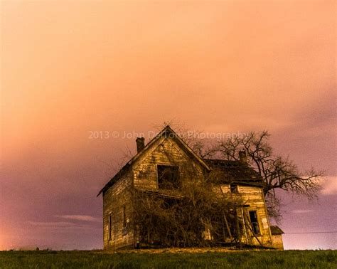Best Abandoned Places To Visit   17 best images about abandoned places to visit in oregon