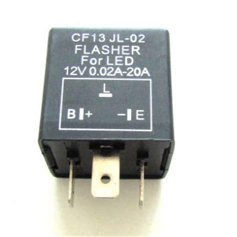 corvette flasher turn signal fix autos weblog