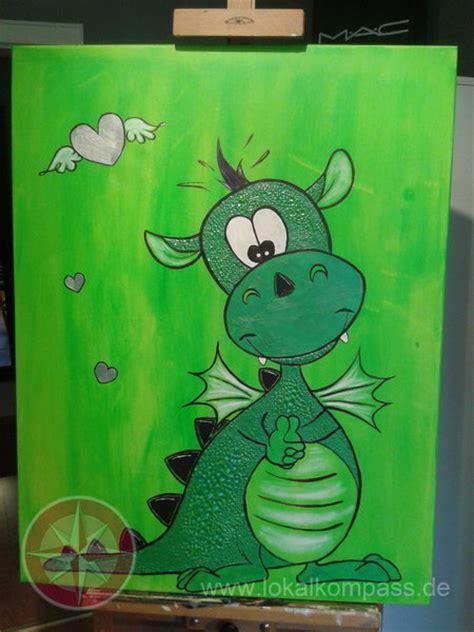 ideen für die malerei wohnzimmerwände acrylmalerei fur anfanger vorlagen kostenlos speyeder