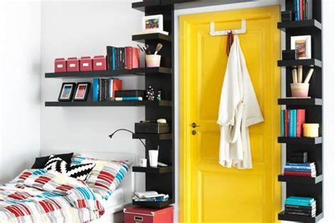 Kasur Buat Anak Kos 25 inspirasi desain kamar kos keren buat anak kuliahan