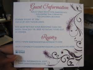 adults only wedding invitation wording only weddings can i see your invitation wording