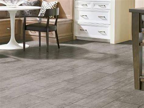 armstrong flooring luxury vinyl tile plank leicester flooring