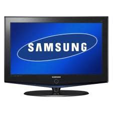 Elco Tv Toshiba daftar kerusakan tv samsung ndory servis