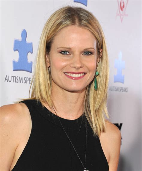 back of joelle carters hair joelle carter photos photos inside the autism speaks