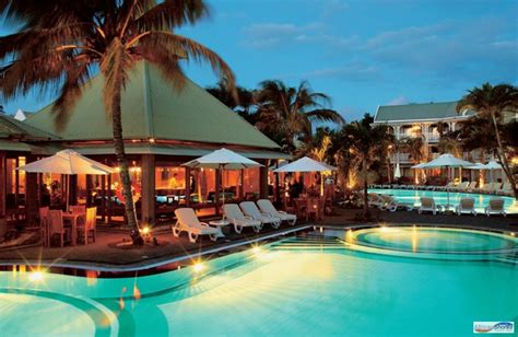 veranda hotel grand baie mauritius holidays veranda grand baie hotel spa