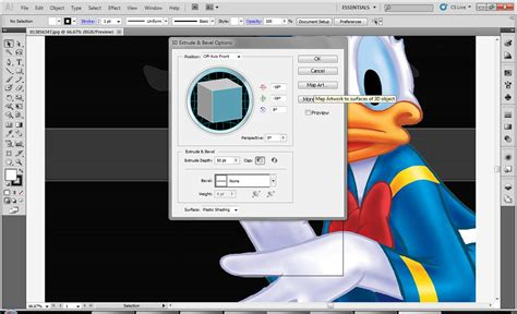 tutorial photoshop cs5 portable adobe photoshop cs5 eng portable