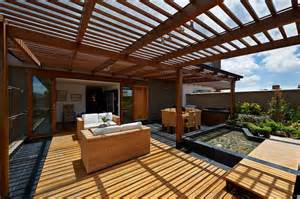 Patio Overhang Designs 62 beautiful backyard patio ideas amp designs