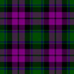 what is tartan this tartan is considered the older of macarthur tartans