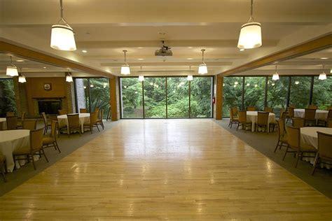 hofstra rooms hofstra club