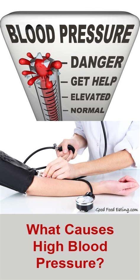 Does Detox Cause High Blood Pressure by 82 Best Blood Pressure Formula Images On Blood