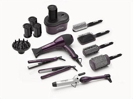 Hairstyles Tools Pictures by 5 Hair Tools You Need To In Your Paperblog
