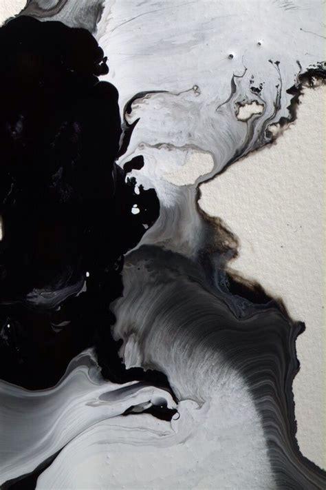 evaporate watercolor tempera painting 2waterclour pintere