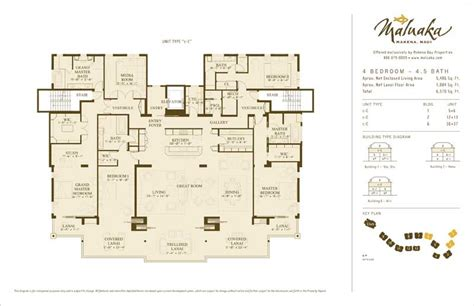 makena floor plan 28 makena floor plan 1170 sq ft 2 bhk 2t apartment for sale in rustomjee hoolei floor