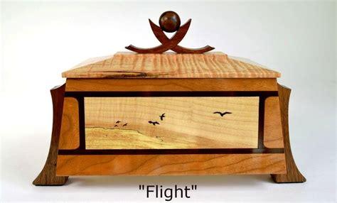 quattrociocchi fine woodwork custom jewelry boxes