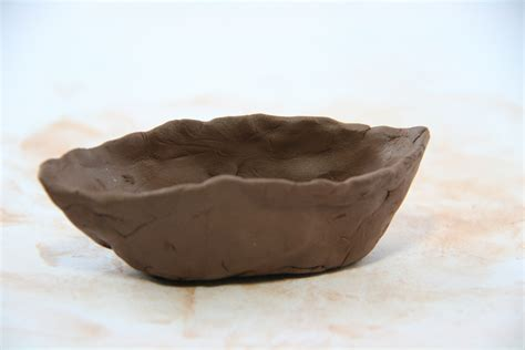 enrichment blog mr w s class clay boats - How To Make A Boat Out Of Clay