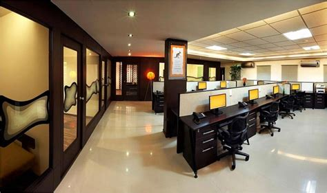 M M Office Interiors pin by savio rupa interior concepts on m m office