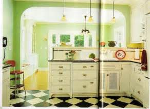 Vintage decorating ideas in l shaped kitchen design ideas lyncho com