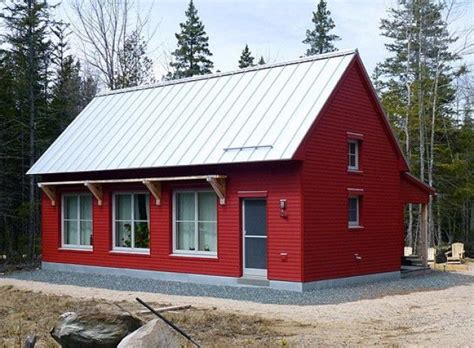 prefab homes under 1000 sq ft prefab home go logic 1100 sf base price 165 000 size