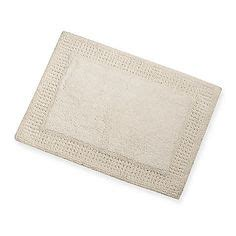 Elizabeth Arden Bath Rug The World S Catalog Of Ideas