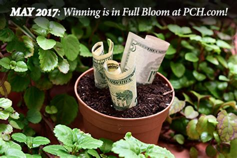 Who Won The June 30 2017 Pch - pch blog pch winners circle