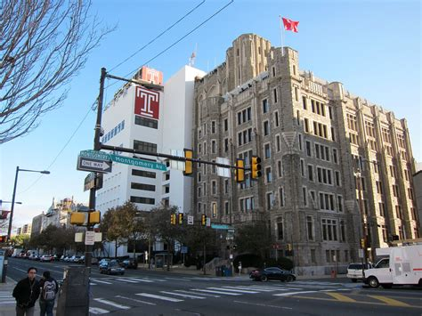 Best Apartments For Students In Philadelphia Rent College Pads