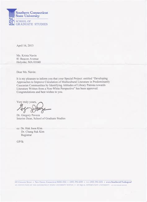 Acceptance Letter For Service similiar building project completion letter similiar