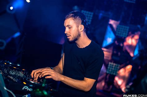 calvin harris r calvin harris severely disappoints with uninspired