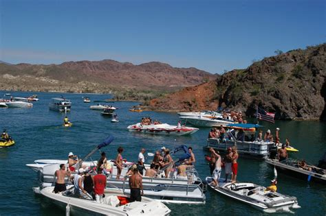 house boat rental miami lake havasu party boat rentals trend home design and decor