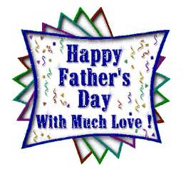happy fathers day messages fathers day 2017 messages from