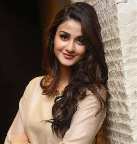 most beautiful cute actresses who are the most innocent and cute actresses of bollywood
