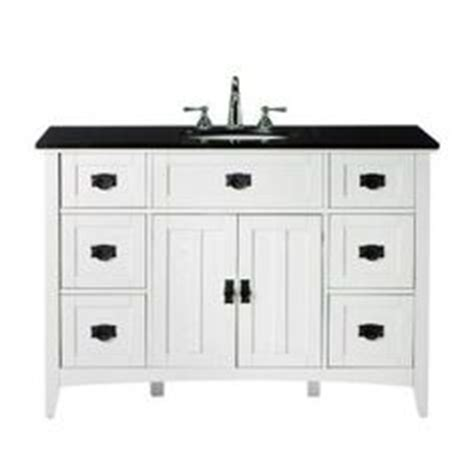 home depot design your own vanity top 48 bathroom vanity plans woodworking projects plans