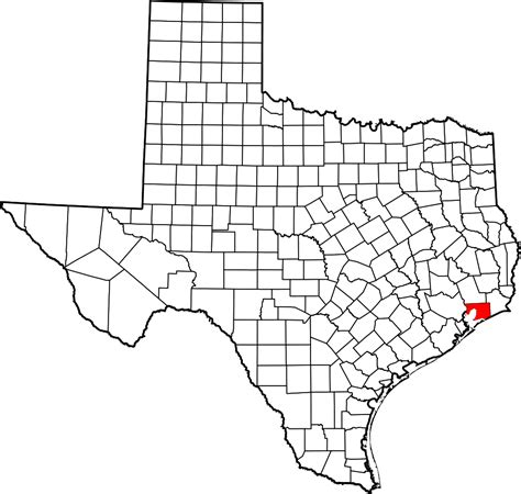 chambers county texas map chambers county clerk and district clerk records