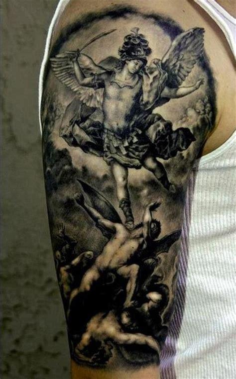 angel tattoos  tattoo ideas gallery