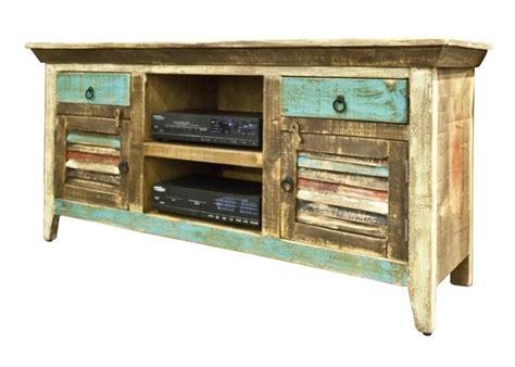 15 best images about nebraska furniture mart on