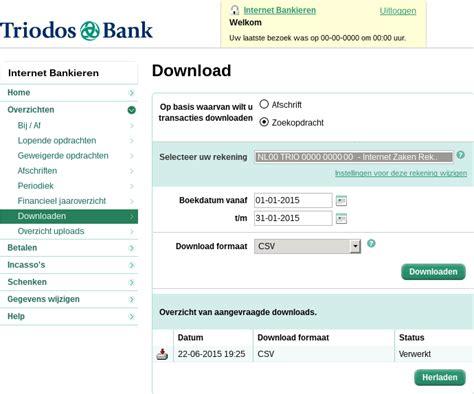 triodos bank nl triodos bank nederland images