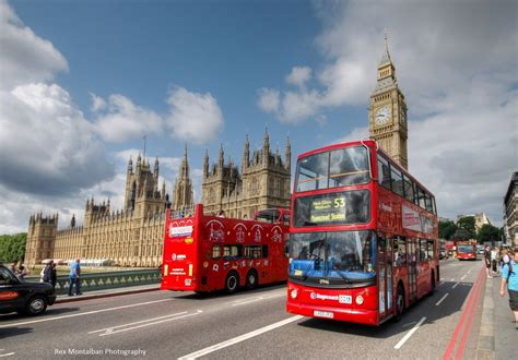 windows 7 desktop themes united kingdom hd united kingdom buses wallpaper new post has been