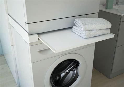 Waschmaschine Und Trockner Aufeinander 898 by Die Besten 25 Waschmaschine Mit Trockner Ideen Auf