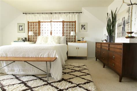 boho bedroom boho modern white and wood master bedroom and getting a