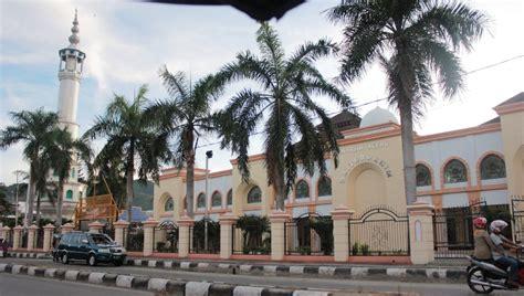 jadwal imsakiyah kota gorontalo  puasa ramadhan