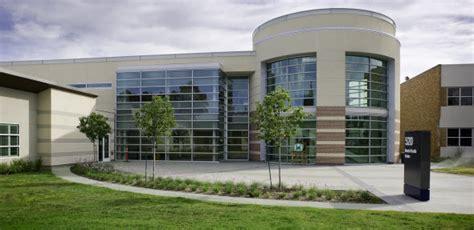Virginia Psychiatric Center Detox by Construction Is Complete Va Palo Alto Health Care System