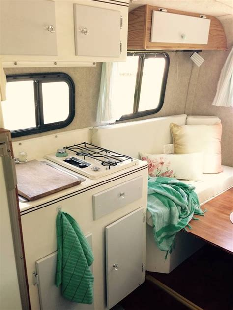 tiny kitchen remodel the reveal of our rv kitchen renovation 25 best ideas about sc cer on pinterest sc