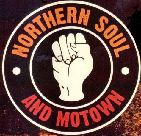 best northern soul northern soul motown soul nights soul source