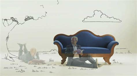 Zdf Das Blaue Sofa