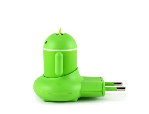android usb charger android usb charger 28 images htc p900 1 5a travel charger with micro usb cable lg micro
