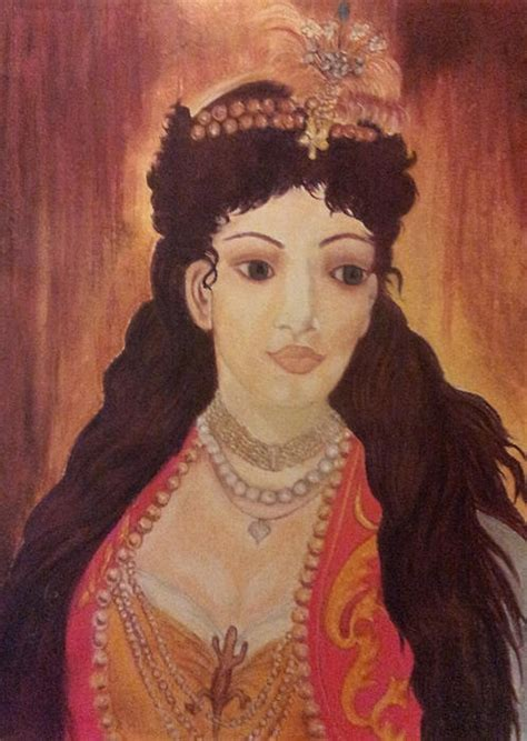 ottoman princess ottoman princess turkish anatolian history pinterest