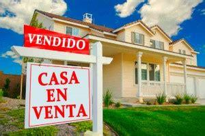 cmo declarar la venta de una casa en la declaracin del agente venta casas austin tx en austin