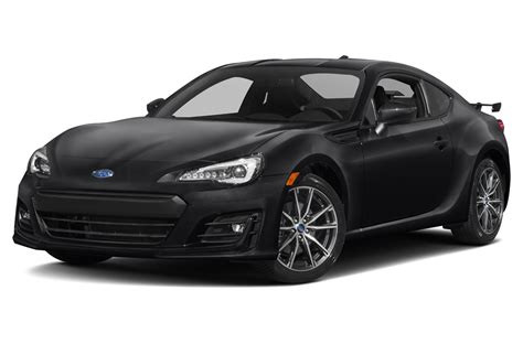 subaru cars black 2016 subaru hyper blue brz and sti photo gallery autoblog